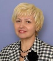 DOCX rused. ru/upload/96/документы/Порядк комплектования детей.docx